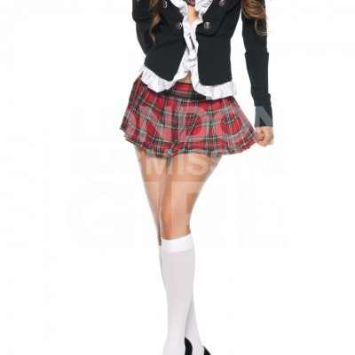 sexy-schoolgirl-01 s